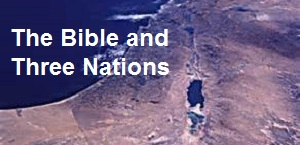 Click to read The Bible & Three Nation